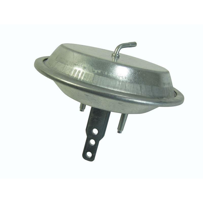 23-5924 - Vacuum Actuator
