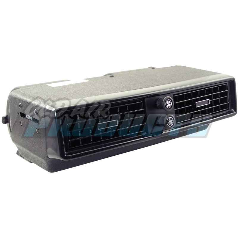 Ip 200hce Inside Package A C And Heater Unit