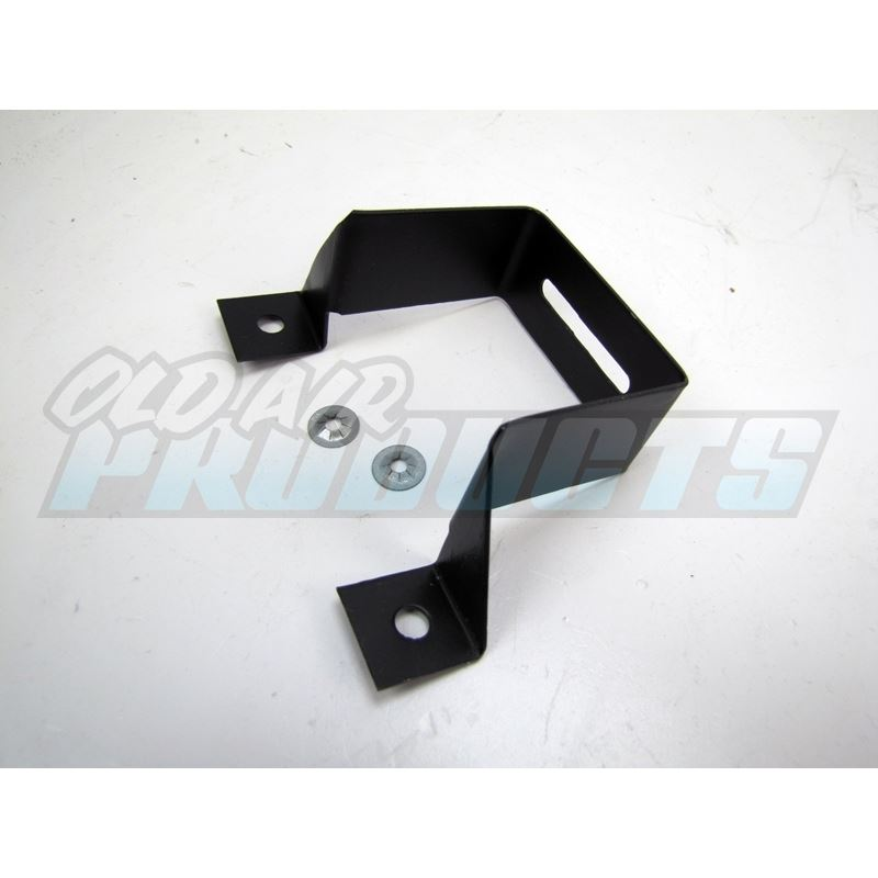 Replacement Bracket for OE Steamboat/Master Switch
