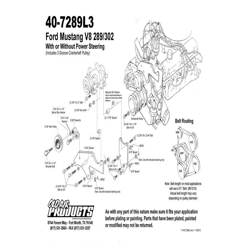289 v8 engine diagram 4crest3dwhitede \u2022rh4crest3dwhitede: 40 ford  wiring diagram at sebessegvalto com